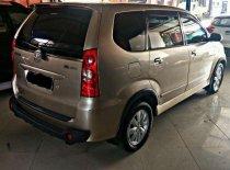 Jual Toyota Avanza 2007 termurah