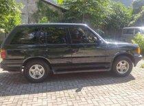 Jual Land Rover Range Rover HSE 1996