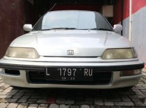 Jual Honda Civic 1.3 Manual 1991