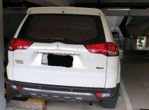 Jual Mitsubishi Pajero Sport Exceed kualitas bagus