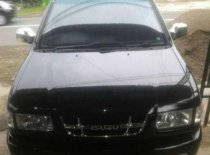 Jual Isuzu Panther LS Black Panther 2003
