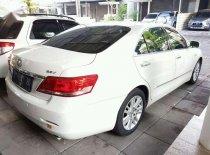 Jual Toyota Camry 2012, harga murah