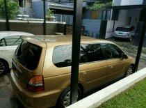 Honda Odyssey  2000 MPV dijual