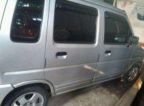 Suzuki Karimun GX 2004 Wagon dijual