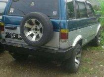 Isuzu Panther TOURING 1993 MPV dijual