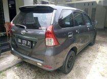 Jual Toyota Avanza 2013 kualitas bagus