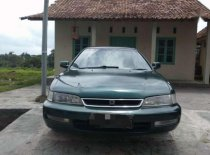 Honda Accord VTi 1996 Sedan dijual