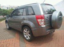 Jual Suzuki Grand Vitara 2010 kualitas bagus