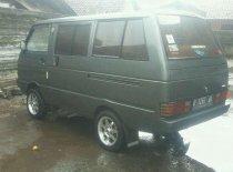 Jual Daihatsu Hijet 1986, harga murah