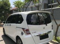 Jual Honda Freed PSD 2014