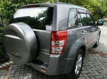 Jual Suzuki Grand Vitara 2011 kualitas bagus