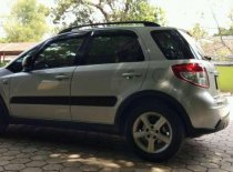 Jual Suzuki SX4 2010, harga murah