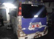 Butuh dana ingin jual Isuzu Elf 2.8 Minibus Diesel 2010