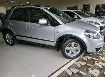 Jual Suzuki SX4 2010 termurah