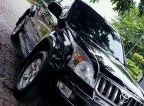 Toyota Land Cruiser Prado 2008 SUV dijual