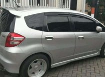 Honda Jazz RS 2008 Hatchback dijual