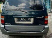 Jual Toyota Kijang 1999 termurah