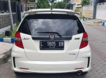 Jual Honda Jazz RS 2012