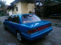 Jual Honda Civic 2.0 1988