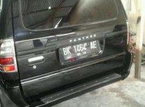 Isuzu Panther LM 2007 MPV dijual