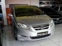 Honda Edix  2007 MPV dijual