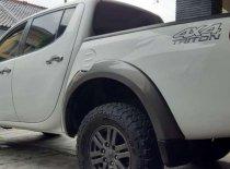Jual Mitsubishi Triton GLX 4x4 kualitas bagus