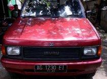 Jual Toyota 86 1995, harga murah