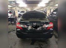 Jual Honda Civic 2 2012