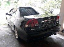 Honda Civic VTi 2003 Sedan dijual