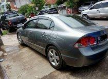 Honda Civic 1.8 2006 Sedan dijual