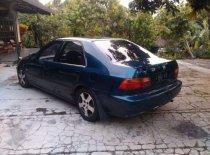 Honda Civic 2.0 1992 Sedan dijual