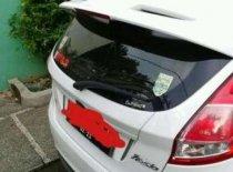 Jual Ford Fiesta Style 2015