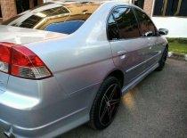 Butuh dana ingin jual Honda Civic VTi-S 2005