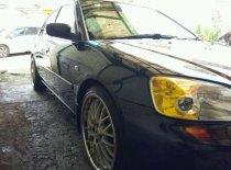 Jual Honda Civic 2001 termurah