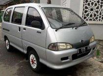 Jual Daihatsu Zebra 2005, harga murah