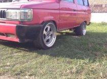 Jual Toyota Kijang 1992, harga murah