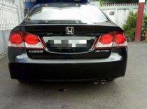 Honda Civic 1.8 2011 Sedan dijual