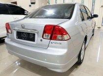 Jual Honda Civic 2004 termurah