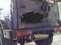 Jual Suzuki Jimny 2002, harga murah