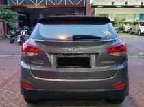Jual Hyundai Tucson 2011, harga murah