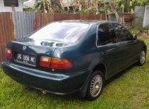 Jual Honda Civic 1994, harga murah