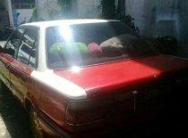 Jual Toyota Corolla  1991
