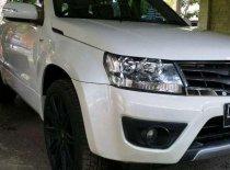 Jual Suzuki Grand Vitara 2013 kualitas bagus