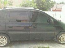 Jual Hyundai Matrix  kualitas bagus