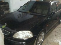 Honda Civic 2.0 1998 Sedan dijual