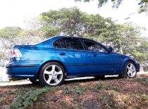 Jual Honda Civic 1996, harga murah