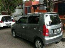 Jual Suzuki Karimun Wagon R GL 2014