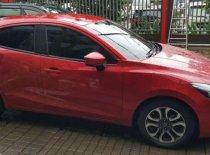 Jual Mazda 2 2014 kualitas bagus