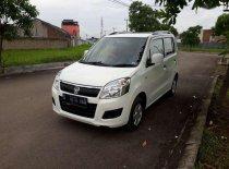 Suzuki Karimun  2016 Wagon dijual