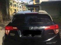 Jual Honda HR-V 1.8L Prestige 2017
